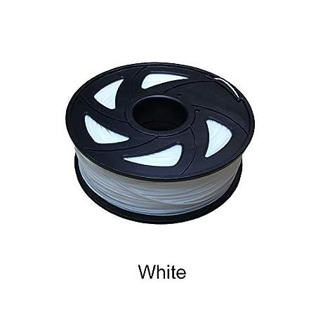 NO LOGO X-Xiazhi, Impresora 3D Filamento 1.75 1KG PLA Plástico ...