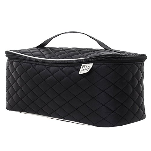 ellis-james-designs-large-quilted-travel-cosmetic-case-makeup-train-case-bag-organizer-with-handle-a