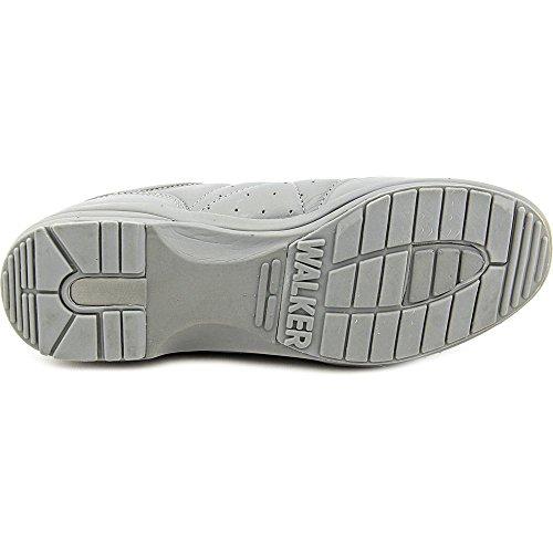 quality design 9b8b3 b6c75 Waschbarer Walker Sneaker der PropetFrauen Grau
