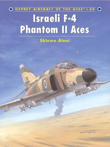 Israeli Air - 8