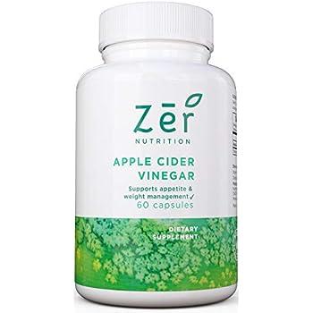 Amazon.com: Extra Strength Pure Natural Apple Cider