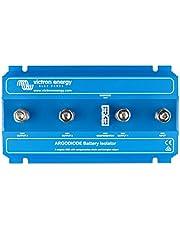 Victron Argodiodes batteriisolerande dioder för 2 till 3 batterikretsar
