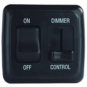 Light Dimmers Products