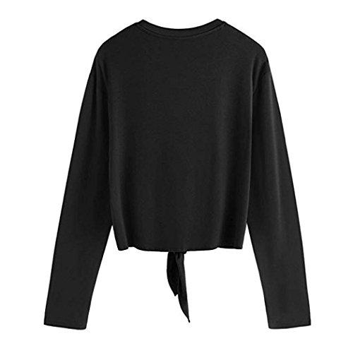Femmes Shirt T Chic Chic Femmes T T Femmes Femmes Chic T Shirt Shirt Shirt Chic 4dqSUw