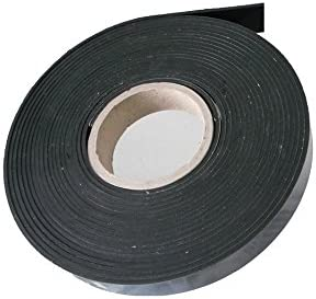 bandes en caoutchouc Plaque en caoutchouc tapis en caoutchouc 1000/mm x 40/mm x 3/mm caoutchouc de