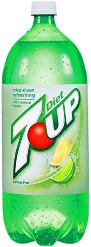 7 Up Diet - 6