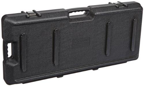 Crain Cutter 503 Empty Single Carpet Stretcher Case