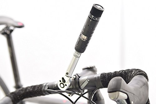 BBB Tools 2.977.457.301 Torque Spanner Set BTL-73 2 - 14 Nm by BBB (Image #10)