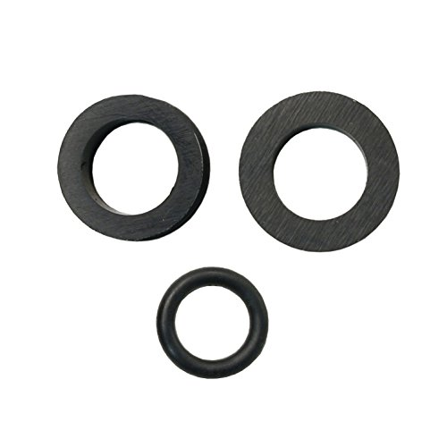 Beck Arnley 158-0899 Fuel Injection O-Ring Kit