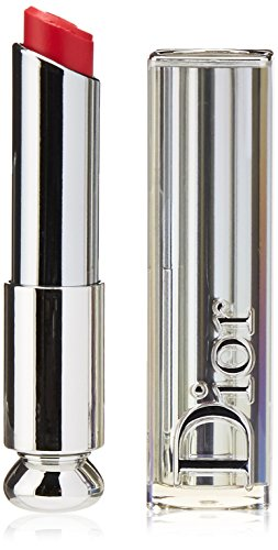 Dior Addict Shine - Christian Dior Addict Lipstick, No. 536 Lucky, 0.12 Fluid Ounce