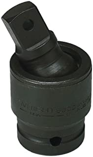 product image for Wright Tool 6800 Impact Universal Joint