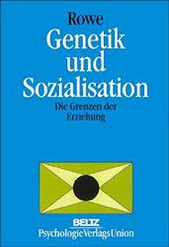 genetik-und-sozialisation