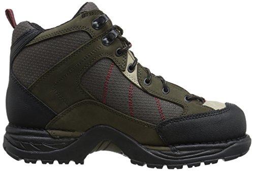 5 Inch Hiking Boot Danner 452 Radical Olive 5 Men's gPBqH
