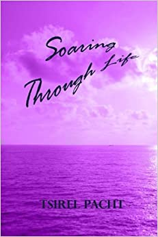 Book Soaring Through Life