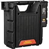 Pelican 9489 Powerpack for 9480 and 9490 Remote