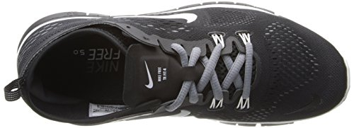 0 Tr 875 Nike 5 Fitness 010 4 Adattarsi Respiro 641 Free Femme Wmn OIfxqzwEf