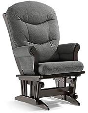 Dutailier Adele 2415 Glider Chair