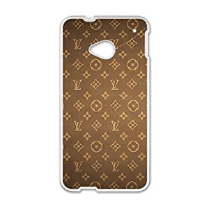 Iphone 5/5s Hard Case With Awesome Look - Gzh1115qxED