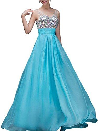 Buy jeweled corset homecoming dress - 8