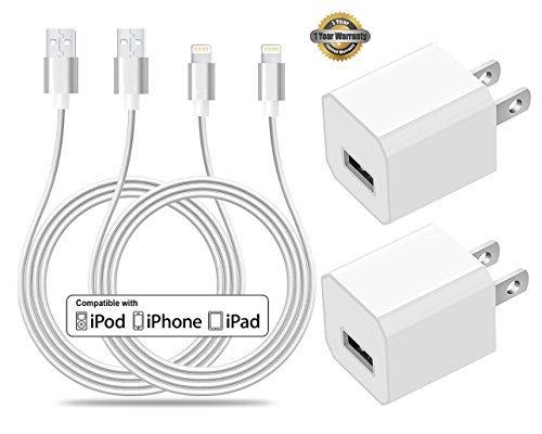 Usb Charger Power - 7