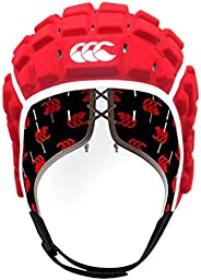 Canterbury Adult Reinforcer Rugby Headguard