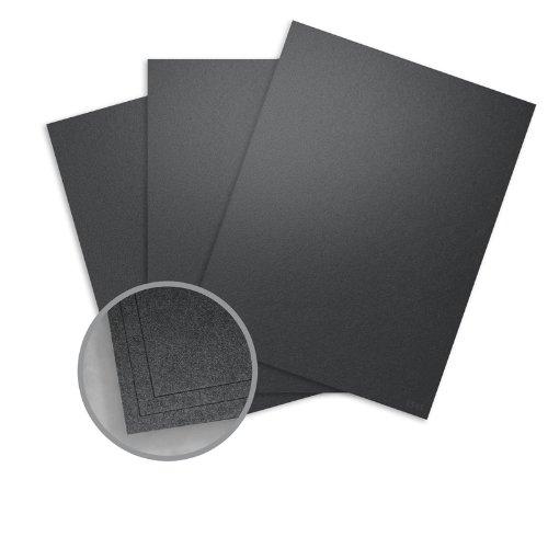 11x17 Metallics Covers - 7