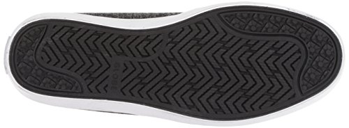 GS Globe Chambray Globe Men's Men's Black qUnwSU1