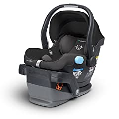 The infant car seat: simplified with its unique design and engineering, the Mesa combines safety and simplicity in one. From easy installation to innovative safety features to one-button stroller release, Mesa has taken the guess work and has...