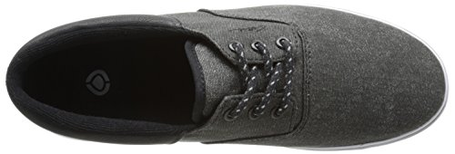 Zapatillas Circa: C1rca Valeo BK negro/marrón