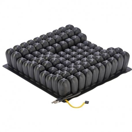 - Roho Enhancer Wheelchair Seating and Positioning Cushion