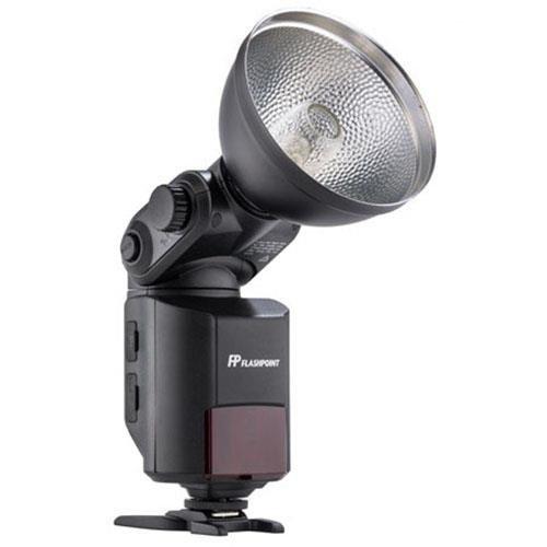 Flashpoint StreakLight 360 Ws Flash (AD360)