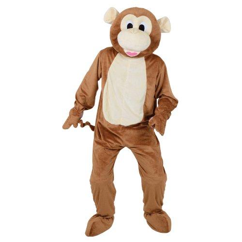 Adult (Monkeys Costumes)