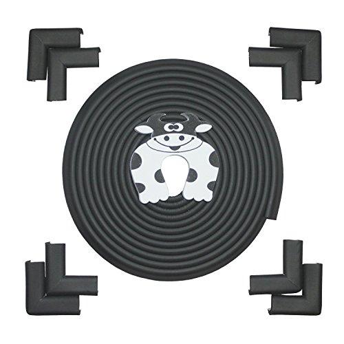 Edge Guard Corner Protector Furniture product image