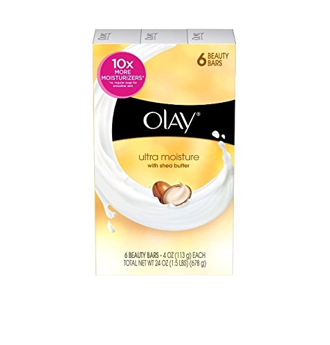 olay-bar-soap-ultra-moisture-with-shea-butter-6-ct-4-oz-each