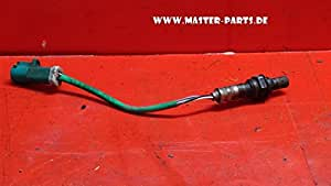 Oem jaguar s type 00 04 oxygen sensor rh for A1a facial salon equipment