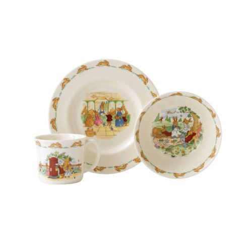 Royal Doulton Images - 8