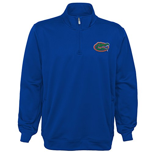 NCAA by Outerstuff NCAA Florida Gators Youth Boys
