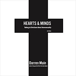Hearts & Minds, 2nd Edition Audiobook