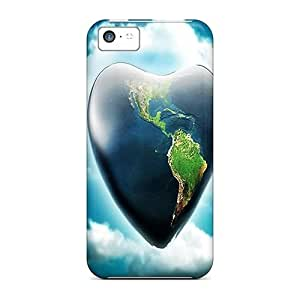 meilz aiaiElenaHarper Perfect Cases For iphone 5/5s/ Anti-scratch Protector Cases (sideloader)meilz aiai