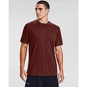 Best Epic Trends 41t7L24v4zL._SS300_ Under Armour Men's Training Vent Short-Sleeve T-Shirt