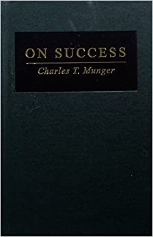 image for On Success