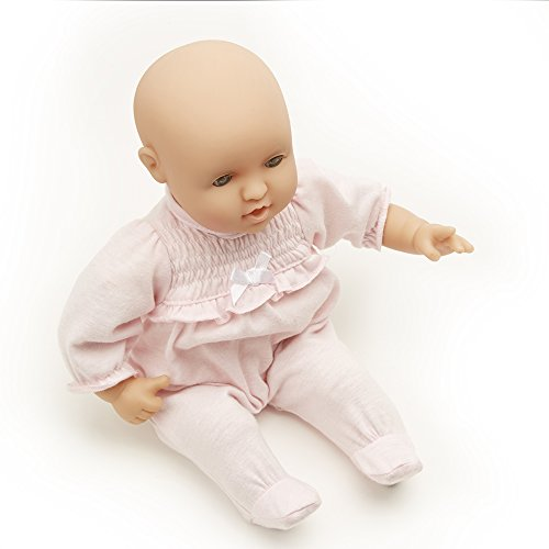 The 8 best baby dolls for 2 year old girls