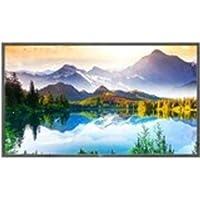 NEC E905-AVT2 E905 - 90 LED LCD PUBLIC DISPLAY MONITOR, 1920 X 1080 (FHD) WITH ATSC TUNER (SB-11TM) , 350 CD/M2 PANEL, FULL BIDIRECTIONAL LAN/RS-232 C