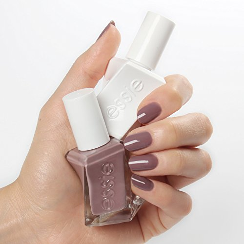 Thread unghie Liberitae Essie Curator smalto 140 per nbsp;Couture 70 Take 5 gel To Me 13 nbsp;ml BZ1rBCpqIw
