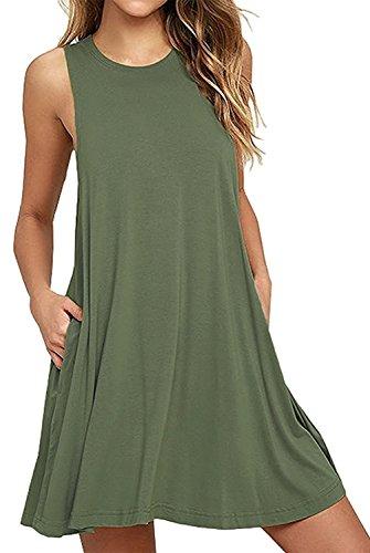1x dress size - 4