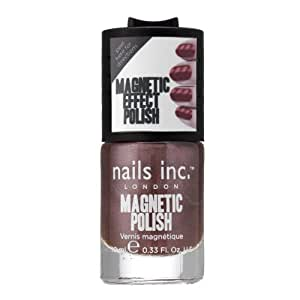Nails Inc Kensington Palace Magnetic Polish