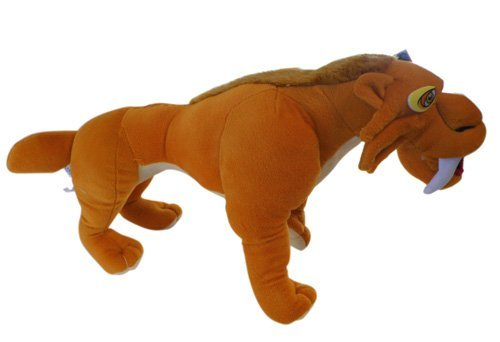 ice-age-diego-plush-diego-ice-age-stuffed-animal