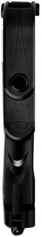 Xixou Wireless Bluetooth Selfie Stick Handheld Monopod Foldable Mini Tripod Clip Holder Monopods