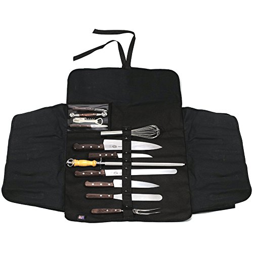R.H. Forschner by Victorinox 12-Piece Culinary Set, used for sale  Delivered anywhere in USA