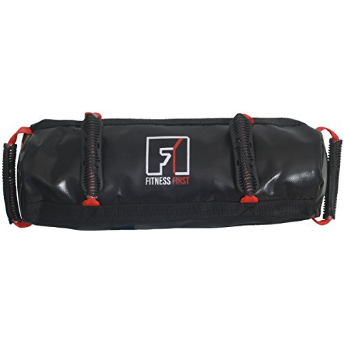 Fitness First Crossfit Workout Sand Bags